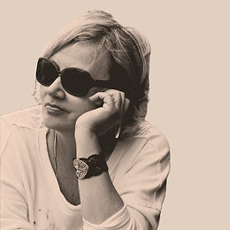 IRINA RUDNEV