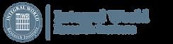 IWRI-logo-horizontal-for-website.png