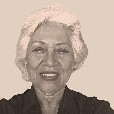 MARIA TERESA MATURANA