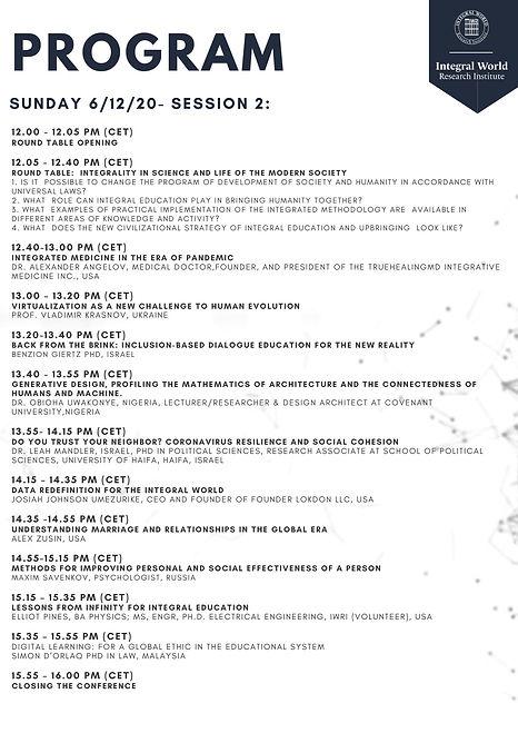 Sunday Schedule English.jpeg