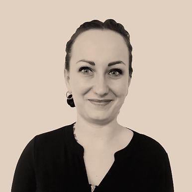 SARKA KUSSOVA