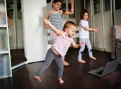 Virtual Dance Class.jpg