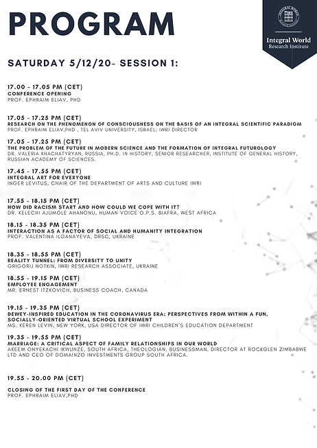 Conference Program (15).png