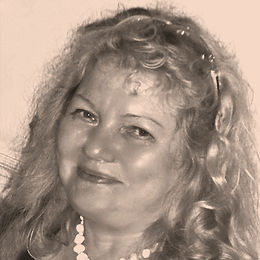 Tatiana Evonukova