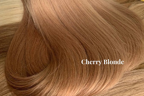 Cherry Blonde I TIPS