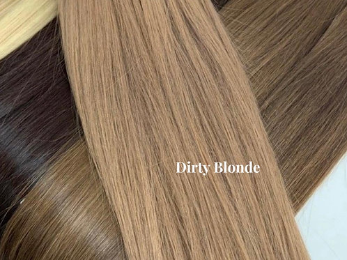 Dirty Blonde I TIPS