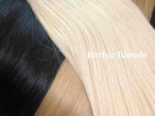 Barbie Blonde I TIPS