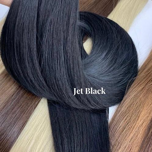 Jet Black I TIPS