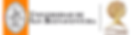 logo_acreditacion.png