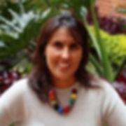 Cristina Barbosa.jpg