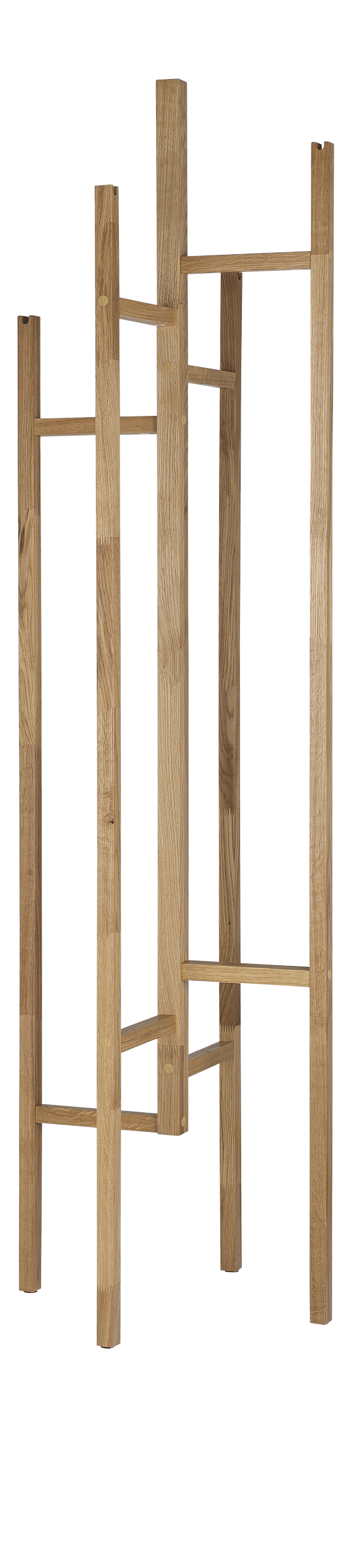 Atwood coat rack