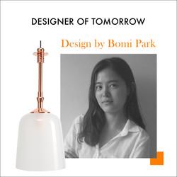 Bomi Park