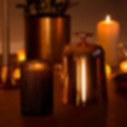 Pure: A fragrant stopover