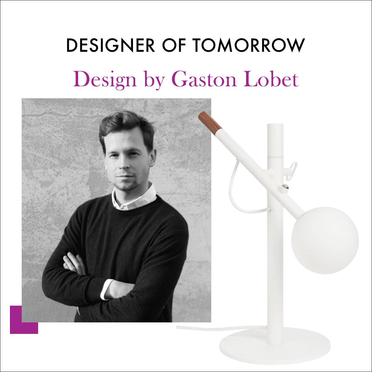 Gaston Lobet