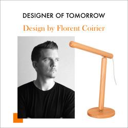 Florent Coirier