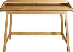 Saint James desk