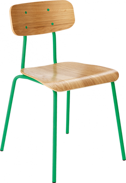 Hester chair