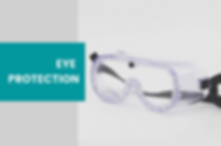 Purple and White Modern Technology Keyno