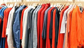 store-1338629_1920.jpg