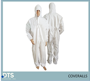 Coveralls in frame.png