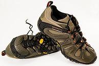 shoes-584850_1920.jpg
