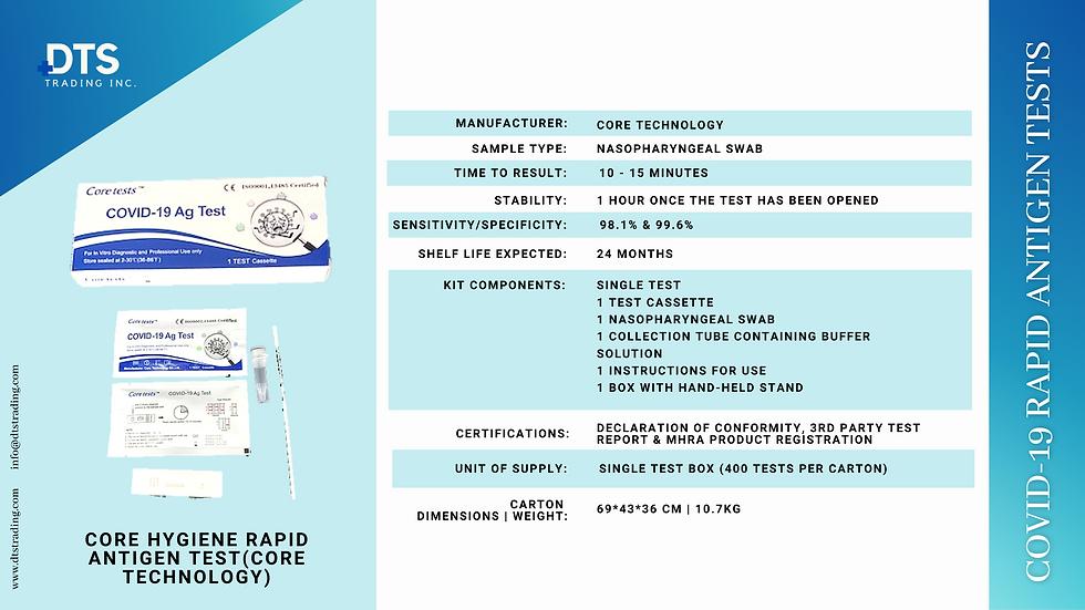 Covid Tests leaflet (2).png