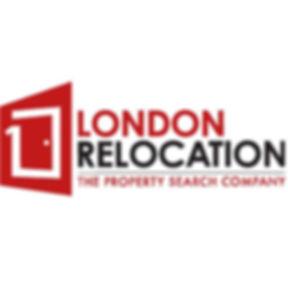 London-Relocation-SquareImage.jpg