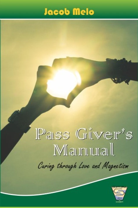 Pas Giver's Manual