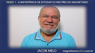MVI_0590.00_14_52_27.Quadro001.jpg