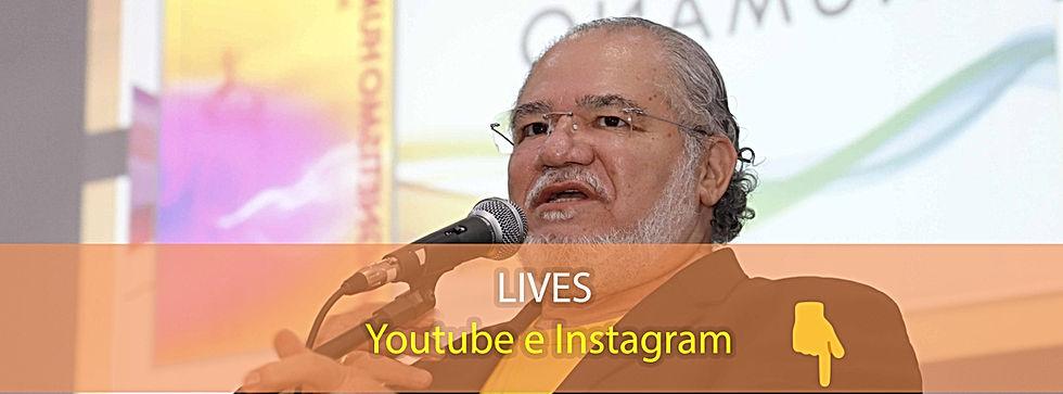 VIDEOS bannerultimo.jpg