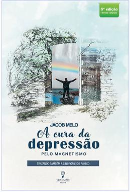 capa livro depressão.jpg