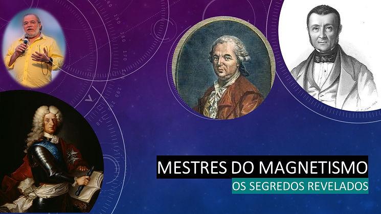 CAPA - SEMINARIO MESTRES DO MAGNETISMO3.jpg