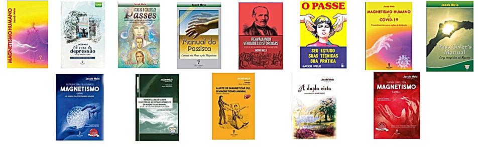 livros capas2.jpg
