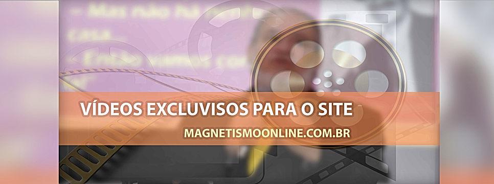 VIDEOS exclusivos.jpg