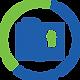 OMLogoFinal-Symbol.png