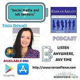 EmployAbility Tricia Driscoll APRIL 18.j