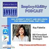 EmployAbility E42 Kay Fabella.png