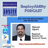 EmployAbility E39 Manuel Ugues.jpg