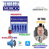 EmployAbility Podcast Ken Trevino.jpg