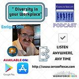 EmployAbility Enrique Soto Diversity FEB