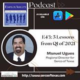 EmployAbility E43 Manuel Ugues (1).png