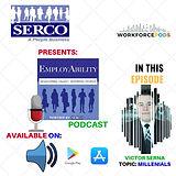 EmployAbility Podcast (1).jpg