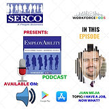 EmployAbility Podcast Juan Mejia.jpg