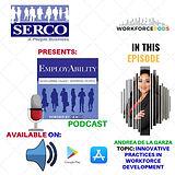 EmployAbility Podcast AndreaDLG.jpg