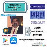 EmployAbility Manuel Ugues APRIL 5.jpg