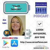 EmployAbility Ann Leen NOV. 26.png