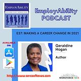 EmployAbility Frank Farley Jan 2021.png