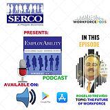 EmployAbility Podcast Rogelio Trevino.jp