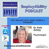 EmployAbility Patty Ashley DEC 2020.png