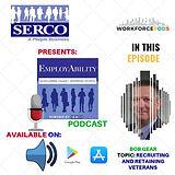 EmployAbility Podcast Bob Gear.jpg